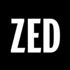 Zed Books Rethinking the Economics of Land & Housing
