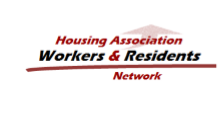Bad Housing Awards Housing Associations